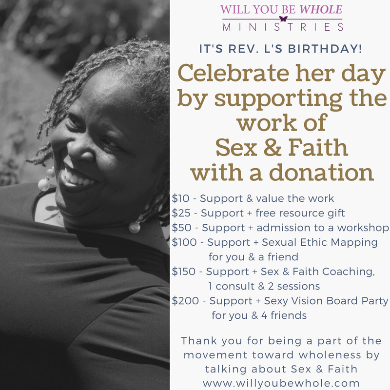 bday support graphic